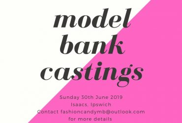 Fashion-Candy-Style-Model-Castings-For-Hire-Catwalk-Event-Hosting