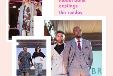 Fashion-Candy-Style-Models-for-Hire-Casting-Ipswich-Suffolk-Catwalk-Event-Hosting